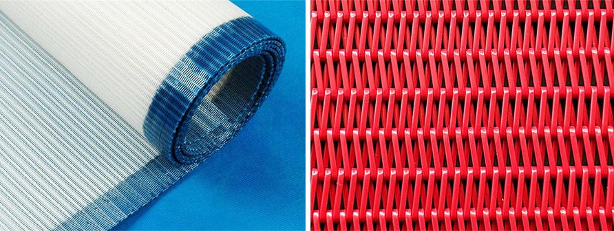 Spiral Dryer Fabrics outlook
