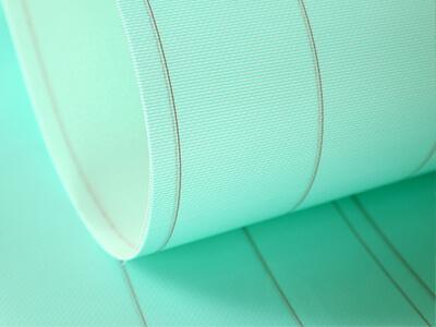 forming fabric (1).jpg