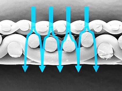 forming fabric1 (1).jpg