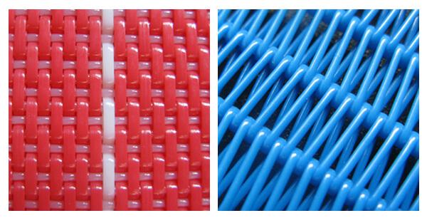 Dryer Fabrics (1).jpg