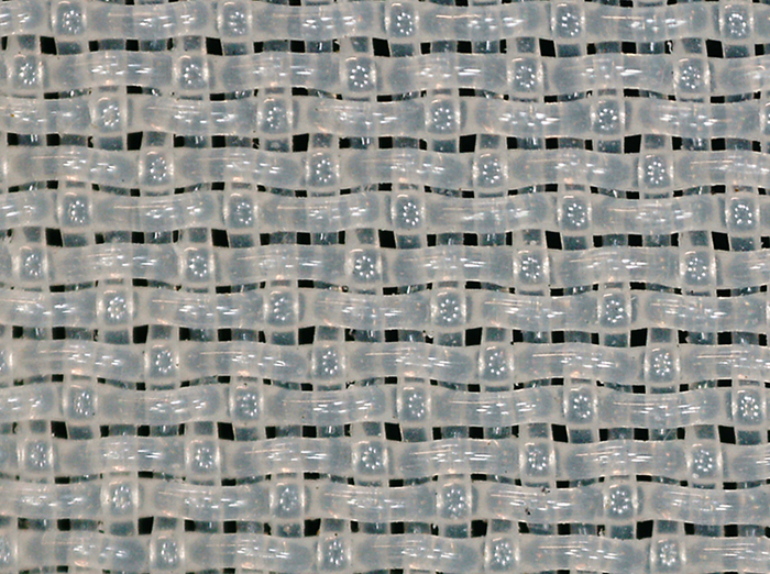 Single Layer Forming Fabric