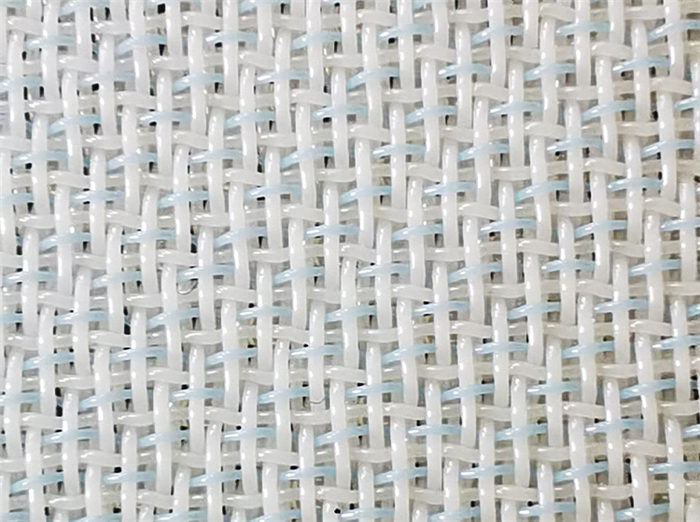 Triple Layer Forming Fabric