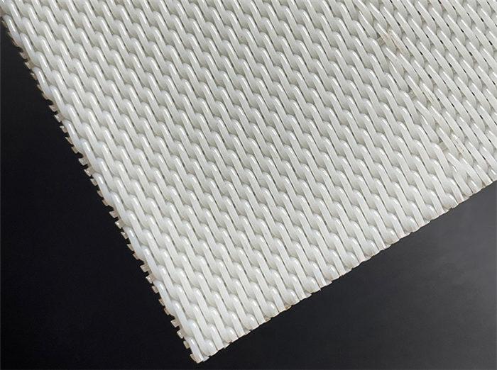 Woven Press Filter Belts (Sludge Dewatering Belts)
