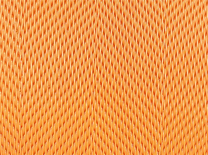 Vacuum Filter Belts (Desulfurization Mesh Belts)